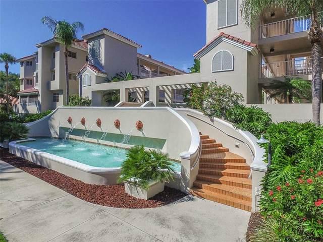 4634 Mirada Way #24, Sarasota, FL 34238 (MLS #A4477978) :: Carmena and Associates Realty Group