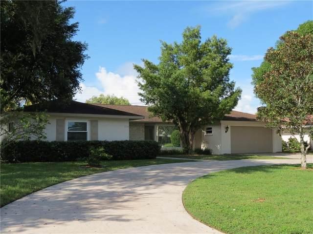 3914 Calliandra Drive, Sarasota, FL 34232 (MLS #A4478016) :: Cartwright Realty