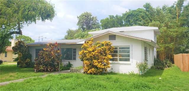 2131 Hyde Park Street, Sarasota, FL 34239 (MLS #A4478018) :: McConnell and Associates