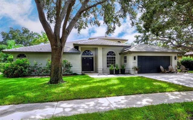 2522 Waterview Court, Sarasota, FL 34231 (MLS #A4478052) :: Delgado Home Team at Keller Williams