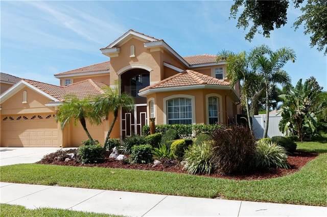 1775 Pinyon Pine Drive, Sarasota, FL 34240 (MLS #A4478092) :: Heckler Realty