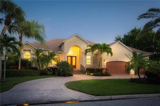 547 Blue Jay Place, Sarasota, FL 34236 (MLS #A4478116) :: Sarasota Home Specialists