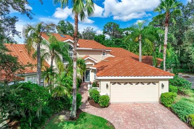 224 Woods Point Road, Osprey, FL 34229 (MLS #A4478136) :: Sarasota Gulf Coast Realtors