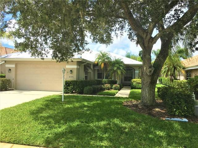 6714 Hickory Hammock Circle, Bradenton, FL 34202 (MLS #A4478168) :: Mark and Joni Coulter | Better Homes and Gardens