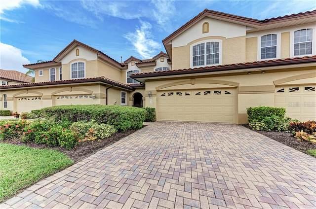 8434 Miramar Way, Lakewood Ranch, FL 34202 (MLS #A4478236) :: Griffin Group