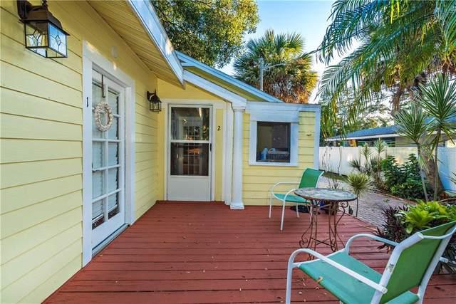 2245 Bahia Vista Street, Sarasota, FL 34239 (MLS #A4478258) :: McConnell and Associates