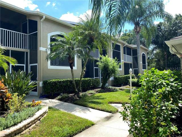 5241 Mahogany Run Avenue #415, Sarasota, FL 34241 (MLS #A4478282) :: The Light Team