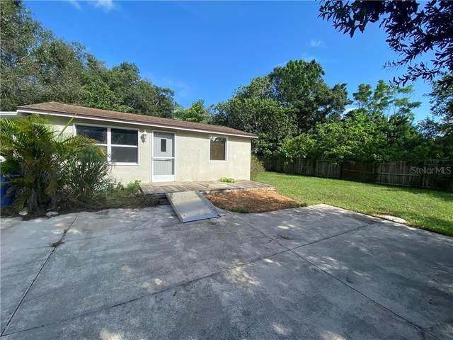 4210 Brazilnut Avenue, Sarasota, FL 34234 (MLS #A4478284) :: Zarghami Group