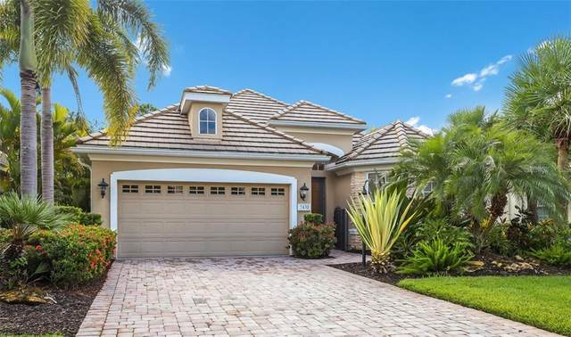 7431 Edenmore Street, Lakewood Ranch, FL 34202 (MLS #A4478302) :: Mark and Joni Coulter | Better Homes and Gardens