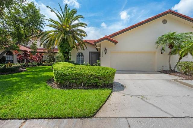 4579 Las Brisas Lane, Sarasota, FL 34238 (MLS #A4478316) :: Cartwright Realty