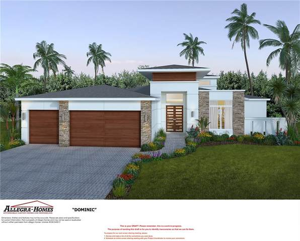 1826 Clematis Street, Sarasota, FL 34239 (MLS #A4478329) :: The Heidi Schrock Team