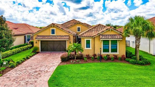 4744 Royal Dornoch Circle, Bradenton, FL 34211 (MLS #A4478355) :: Key Classic Realty