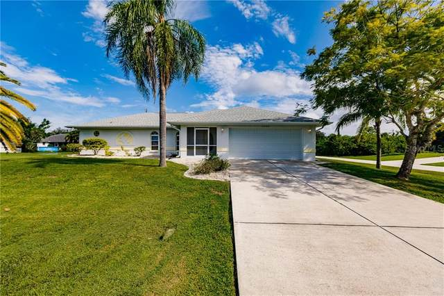 10494 Willmington Boulevard, Englewood, FL 34224 (MLS #A4478377) :: KELLER WILLIAMS ELITE PARTNERS IV REALTY