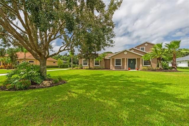 3403 155TH Avenue E, Parrish, FL 34219 (MLS #A4478389) :: Team Bohannon Keller Williams, Tampa Properties