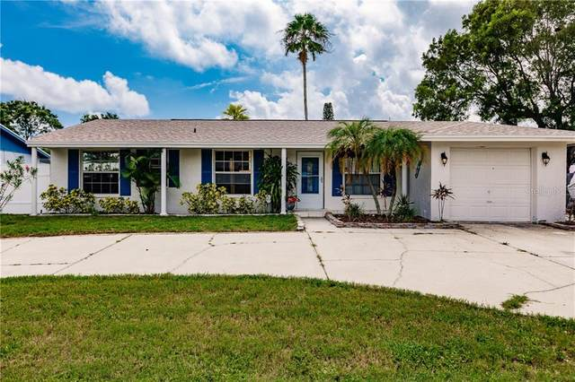 2921 Sandpointe Drive, Bradenton, FL 34205 (MLS #A4478421) :: Keller Williams Realty Peace River Partners
