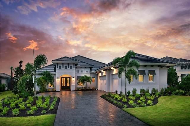 8304 Genoa Boulevard, Lakewood Ranch, FL 34202 (MLS #A4478424) :: Sarasota Property Group at NextHome Excellence