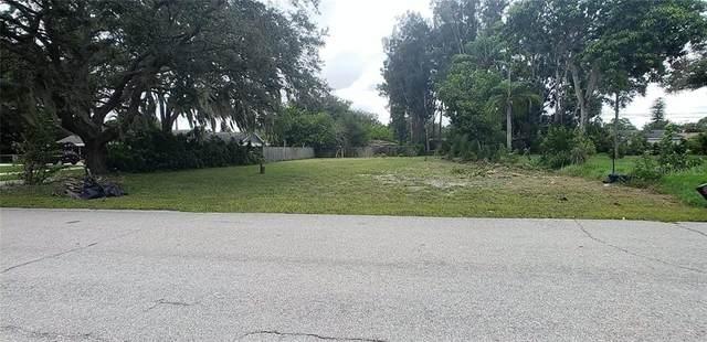 3112 39TH Avenue W, Bradenton, FL 34205 (MLS #A4478426) :: The Heidi Schrock Team