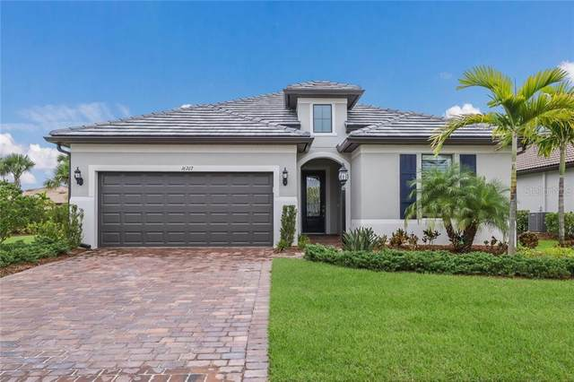 16707 Ellsworth Avenue, Lakewood Ranch, FL 34202 (MLS #A4478435) :: Mark and Joni Coulter | Better Homes and Gardens