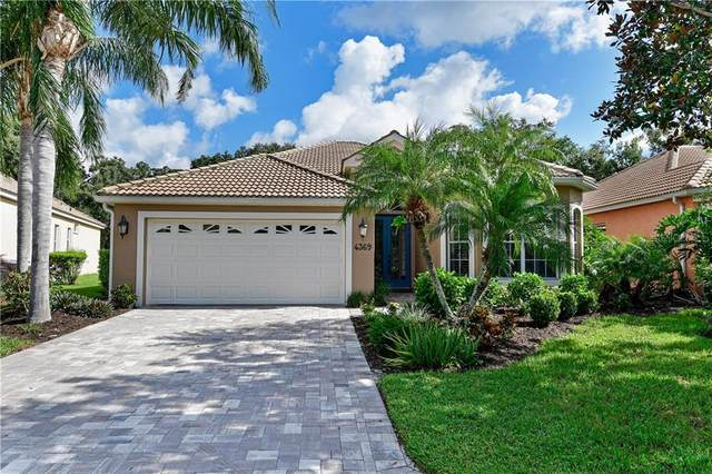 4369 Reflections Parkway, Sarasota, FL 34233 (MLS #A4478483) :: Mark and Joni Coulter | Better Homes and Gardens