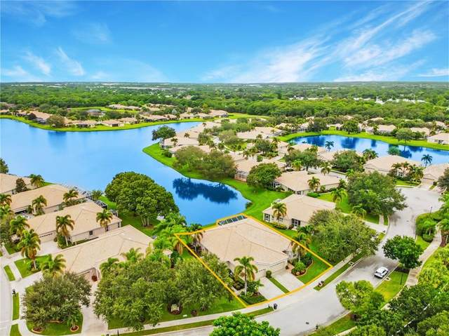 4305 Kariba Lake Terrace, Sarasota, FL 34243 (MLS #A4478509) :: CENTURY 21 OneBlue