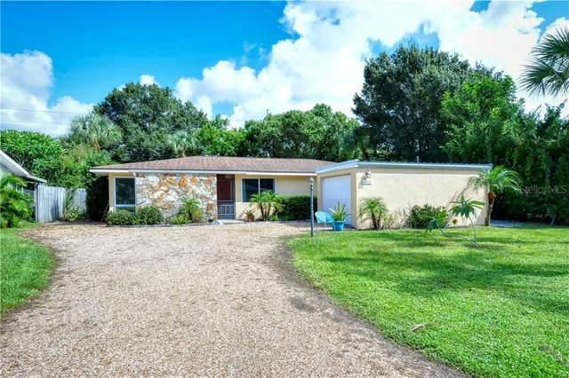 4427 Emerald Ridge Dr, Sarasota, FL 34233 (MLS #A4478516) :: Cartwright Realty