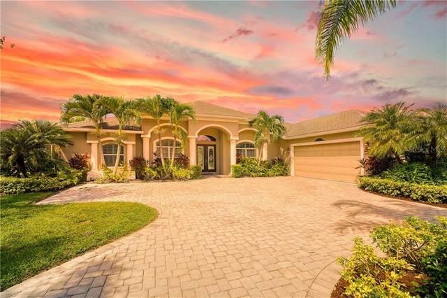 2002 154TH Street E, Bradenton, FL 34212 (MLS #A4478528) :: GO Realty