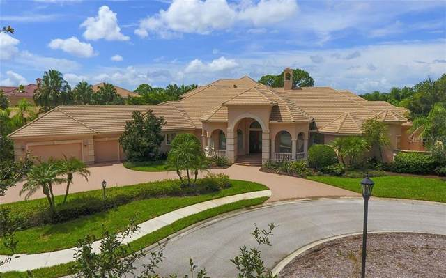 6702 Chancery Place, University Park, FL 34201 (MLS #A4478542) :: McConnell and Associates