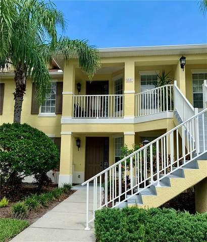 5537 Key West Place B-06, Bradenton, FL 34203 (MLS #A4478594) :: BuySellLiveFlorida.com