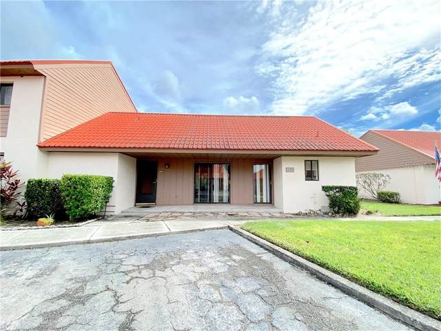 6555 Draw Lane #96, Sarasota, FL 34238 (MLS #A4478636) :: Alpha Equity Team