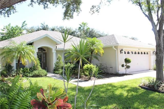 3111 58TH Terrace E, Bradenton, FL 34203 (MLS #A4478642) :: BuySellLiveFlorida.com