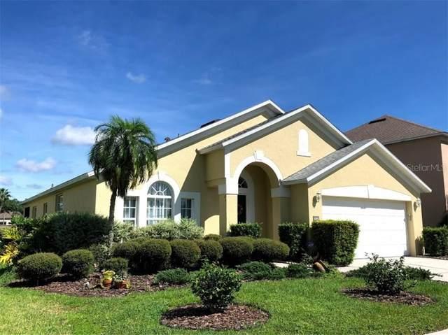 4225 Andover Cay Boulevard, Orlando, FL 32825 (MLS #A4478648) :: GO Realty