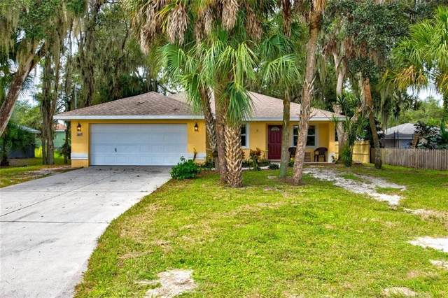 3109 11TH Avenue E, Bradenton, FL 34208 (MLS #A4478666) :: Sarasota Gulf Coast Realtors