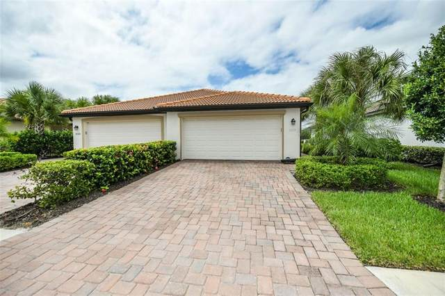19381 Nearpoint Drive, Venice, FL 34292 (MLS #A4478676) :: Keller Williams on the Water/Sarasota