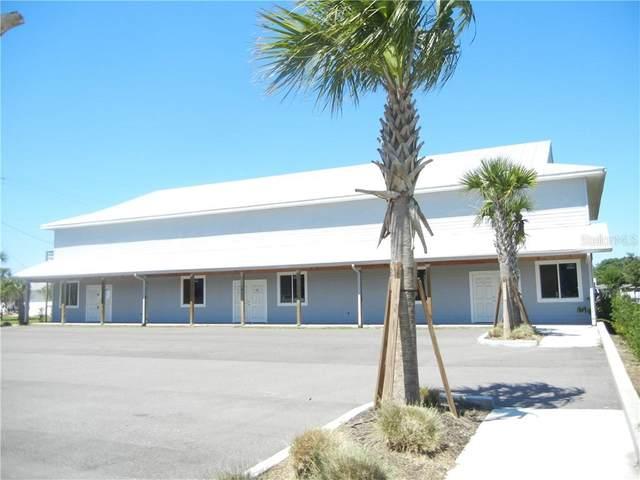 12250 Us Hwy 301N, Parrish, FL 34219 (MLS #A4478686) :: Sarasota Home Specialists