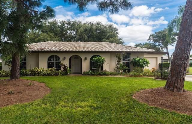 617 Miro Circle, Nokomis, FL 34275 (MLS #A4478729) :: Sarasota Gulf Coast Realtors