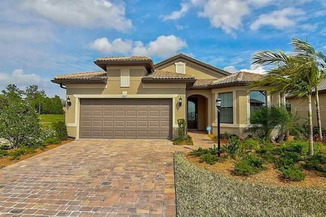 6807 Chester Trail, Lakewood Ranch, FL 34202 (MLS #A4478730) :: Zarghami Group