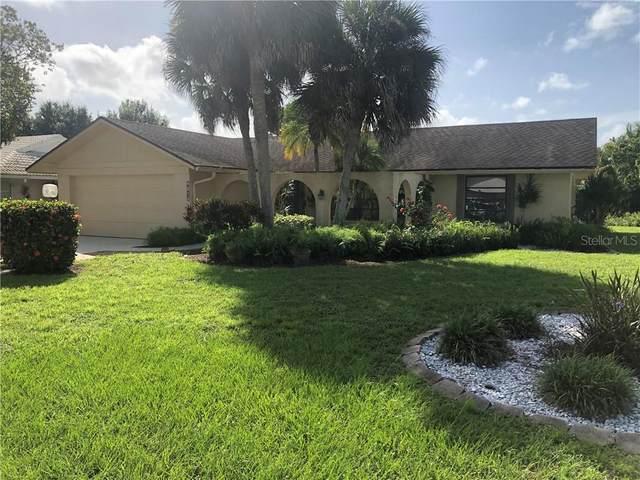 4812 Greencroft Road, Sarasota, FL 34235 (MLS #A4478749) :: Bustamante Real Estate