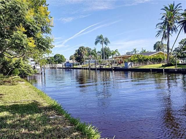 203 21ST Street NE, Bradenton, FL 34208 (MLS #A4478755) :: Florida Real Estate Sellers at Keller Williams Realty
