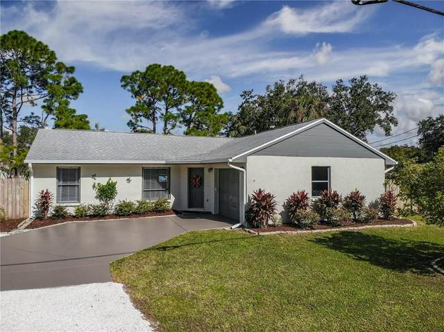8112 25TH Street E, Parrish, FL 34219 (MLS #A4478774) :: Medway Realty
