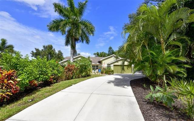 1503 82ND Street NW, Bradenton, FL 34209 (MLS #A4478792) :: McConnell and Associates