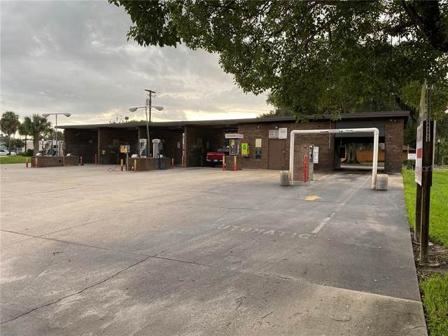150 S 1ST Avenue, Bartow, FL 33830 (MLS #A4478842) :: Alpha Equity Team