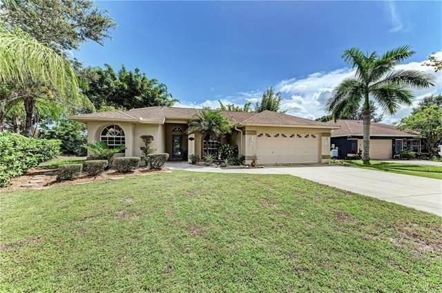 6218 35TH Avenue E, Palmetto, FL 34221 (MLS #A4478849) :: Premium Properties Real Estate Services