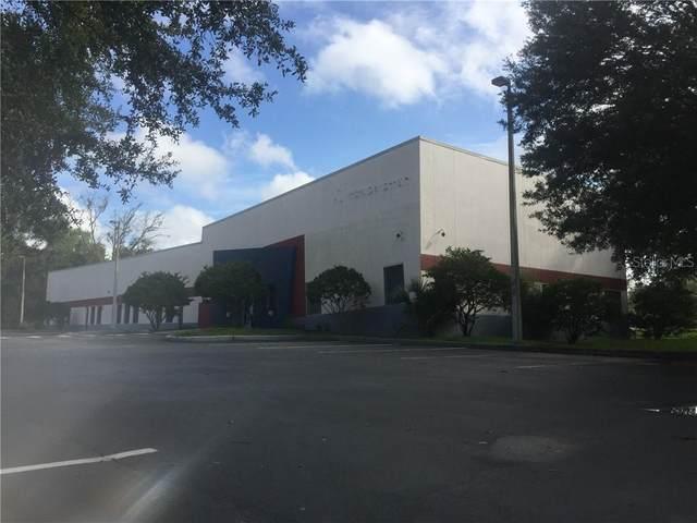 385 S Pearl Lake Causeway, Altamonte Springs, FL 32714 (MLS #A4478850) :: Zarghami Group