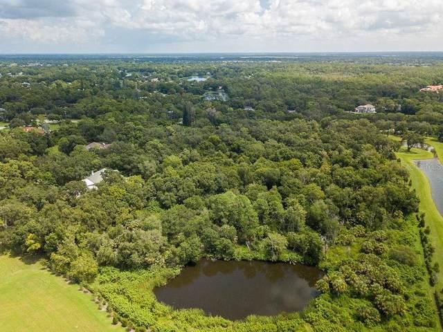 Quarter Horse Road, Sarasota, FL 34241 (MLS #A4478870) :: Pristine Properties