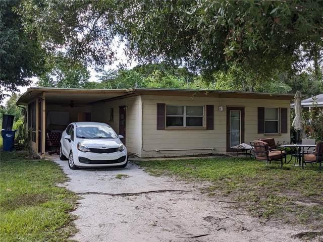 2908 18TH Street W, Bradenton, FL 34205 (MLS #A4478882) :: MavRealty