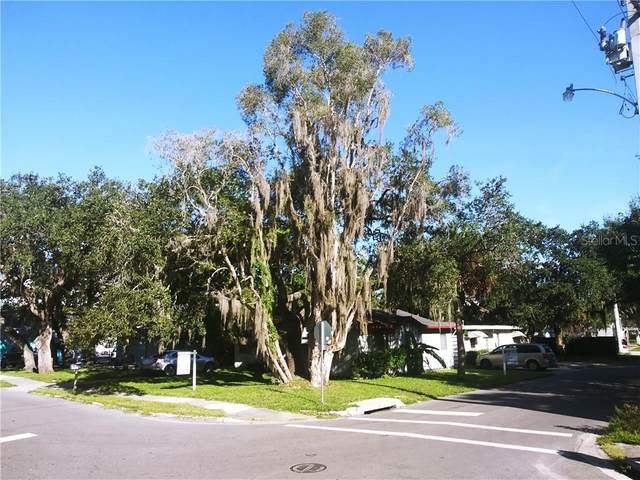2089 Arlington Street, Sarasota, FL 34239 (MLS #A4478925) :: Pristine Properties