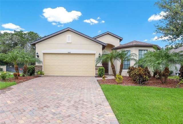 4846 68TH STREET Circle E, Bradenton, FL 34203 (MLS #A4478950) :: Homepride Realty Services