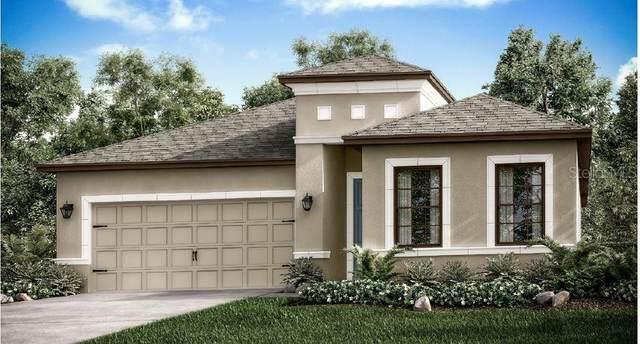 9065 Luna Lane, Sarasota, FL 34241 (MLS #A4478961) :: KELLER WILLIAMS ELITE PARTNERS IV REALTY