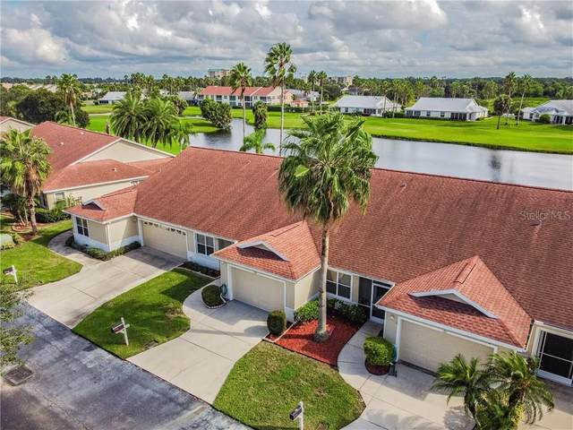 1709 Edgewater Lane, Palmetto, FL 34221 (MLS #A4478990) :: Carmena and Associates Realty Group