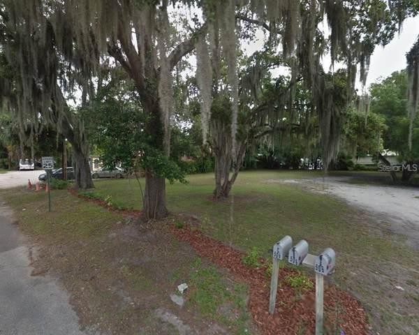 508 19TH Avenue W, Bradenton, FL 34205 (MLS #A4479025) :: GO Realty